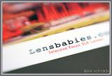 0090  Sample Using Lensbabies 2.0