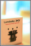0120  Sample Using Lensbabies 2.0
