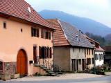 Bellefosse - Vosges