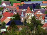 wintzenheim- kochersberg.