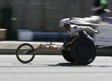 IMG_9319-wheelchair-small.jpg