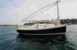 BEAR CAT  26C  211  1986
