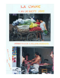 Chine 2000