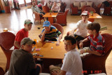 the big poker game.JPG