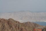 red canyon tiyul