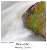 Hard and Soft ...
