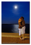 Lovers ... (June 2007)