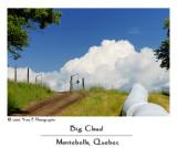 Big Cloud ...