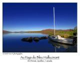 Deep Blue ... (September 2007)