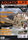 Locandine - Poster e articoli di giornale - Canoa kayak kanu canoe