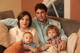 The Burchi Family