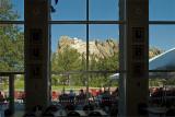 The Buffalo Dining Room  ~  June 17