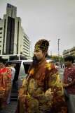 THE KING OF OKINAWA IN COLOR.jpg