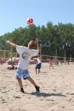 2006 Beach