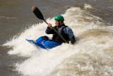 whitewater_kayaking