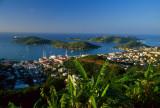 Virgin Islands - St. Thomas and St. John 2005