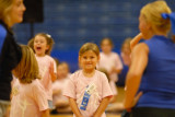 Cheerleading Camp0001.jpg