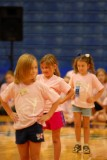 Cheerleading Camp0003.jpg