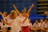 Cheerleading Camp0004.jpg