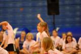 Cheerleading Camp0005.jpg