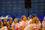 Cheerleading Camp0006.jpg