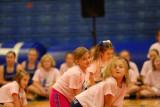 Cheerleading Camp0007.jpg