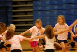 Cheerleading Camp0008.jpg