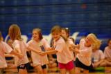 Cheerleading Camp0010.jpg