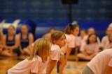 Cheerleading Camp0013.jpg