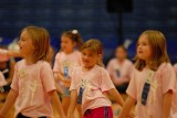 Cheerleading Camp0015.jpg