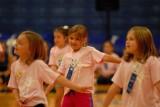 Cheerleading Camp0016.jpg