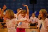 2007 Cheer Camp
