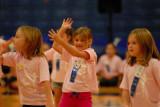 Cheerleading Camp0018.jpg
