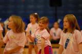 Cheerleading Camp0019.jpg
