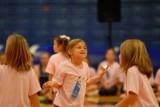 Cheerleading Camp0020.jpg