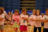 Cheerleading Camp0024.jpg