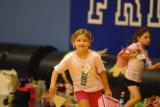 Cheerleading Camp0026.jpg
