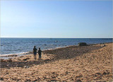 A day spent enjoying Hallett Cove