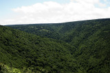 Cabot Trail Ayers Fault a.jpg