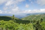 Cabot Trail af.jpg