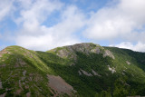 Cabot Trail Ayers Fault Mtn.jpg
