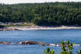 Cabot Trail S beach.jpg