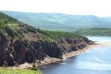 Cabot Trail a.jpg