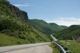 Cabot Trail b.jpg