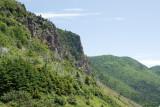 Cabot Trail c.jpg