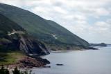 Cabot Trail j.jpg