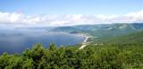 Cabot Trail p.jpg