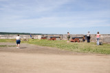 Fortress Louisbourg Cannons.jpg