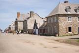 Fortress Louisbourg Hotel Resturant.jpg