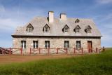 Fortress Louisbourg House a.jpg